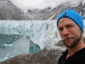 Greenland Knud Rasmussen glacier 3 RS