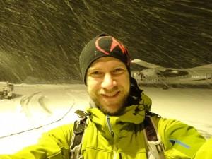 Iceland - Sprengisandur route Akureyri RS